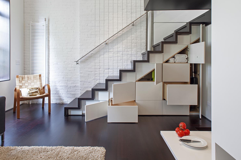 micro-loft-maximizes-425sqft-space-modern-makeover-1-kaidan-dansu (1)